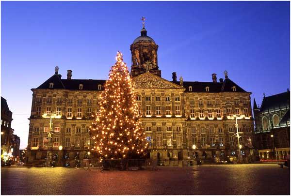 Картинки по запросу амстердам декабрь